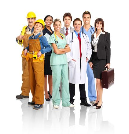 Employer and occupational services at Well-Key Urgent Care